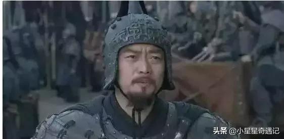 袁紹死后,他旗下9大猛將,最后都去哪里了?都說清楚的不多吧
