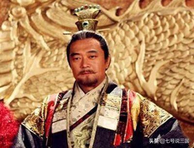 李建成死后,他手下的3大謀臣5大名將,分別是什么結局?