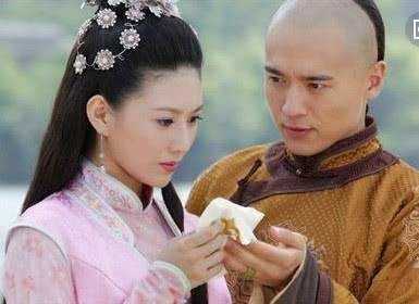 第一次,他對陳圓圓說:你不過是妓女,第二次卻娶了另一妓女