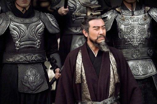 為什么說三國其實是一家人?魏蜀吳三國真的是親戚嗎?