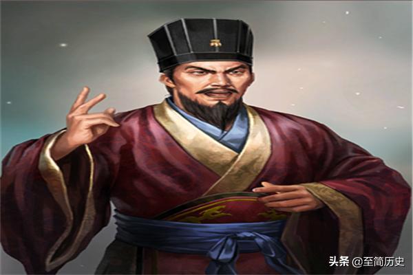 令人發指:曹操竟用這種手段對付東漢臣子