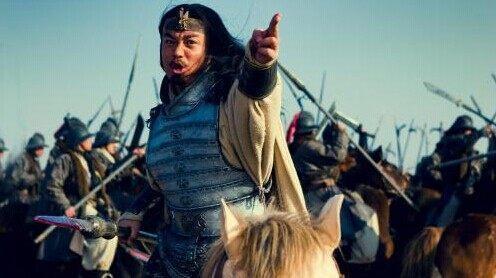 此人是蜀國大將,獨自北伐卻神秘消失,百年后墓地最終在四川發現