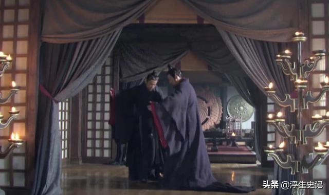 中國古代四大名將,一生戰功無數,卻個個結局悲慘
