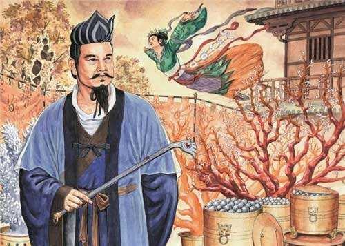 不可思議!中國歷史上最應該被批判的朝代,竟然是它?
