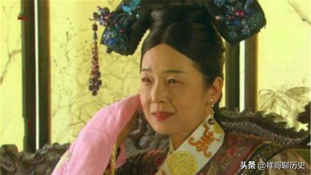慈禧太后究竟延長了清朝的壽命還是加快了清朝的滅亡?