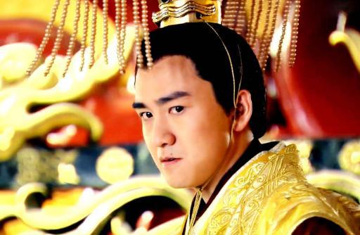中國歷史上共494位皇帝,太上皇有很多,卻只有他做了太上太皇