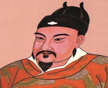 """西漢名臣晁錯之死:是遭人陷害,還是權謀博弈的""""替罪羊""""?"""